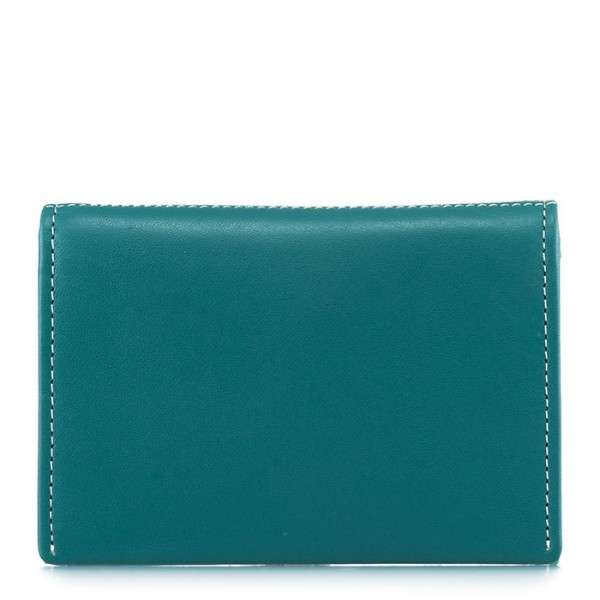 Credit/Business Card Holder Mint