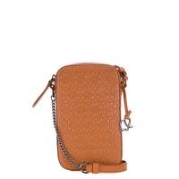 Elefante Camera Bag Tan