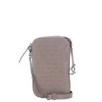 Elefante Camera Bag Mink