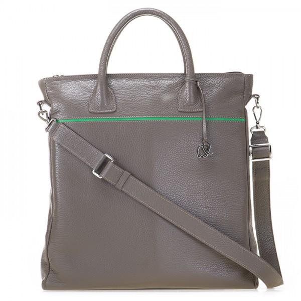 Grand sac shopper Livorno Rusk