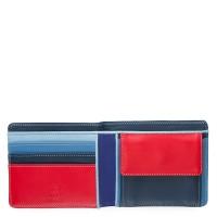 RFID Standard Men's Wallet Royal