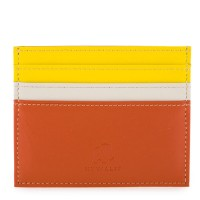 Double Sided Credit Card Holder Puglia