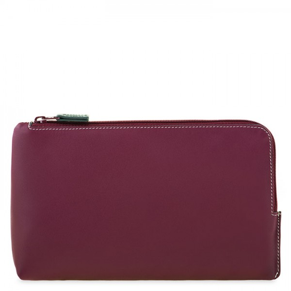 Cosmetic Case Chianti