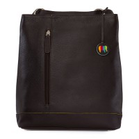 Zurich Backpack Mocha