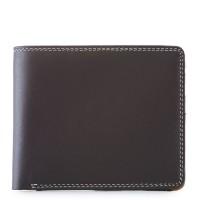 Standard Men's Wallet Mocha