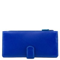 Tab Purse Wallet Seascape