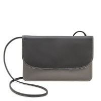 Cross Body Purse/Bag Storm