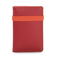 Slim Credit/Business Card Holder Jamaica