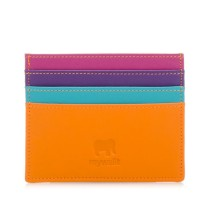 Credit Card Holder Copacabana