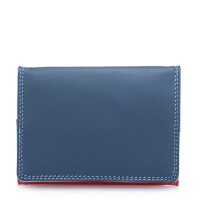 Small Coin Pouch Royal