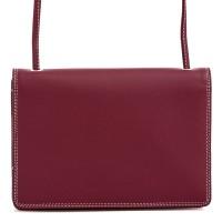 Small Travel Bag Chianti