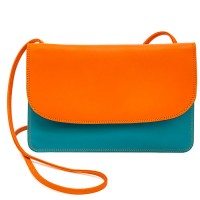 Cross Body Purse/Bag Copacabana