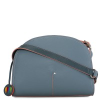 Bali Half Moon Bag Urban Sky