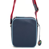 Auckland N/S Camera Bag Blue