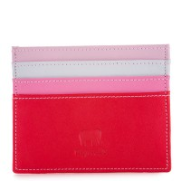 Credit Card Holder Ruby