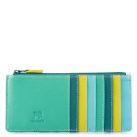 Credit Card Bill Holder Mint