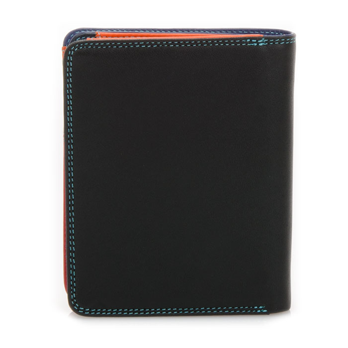 ef49d992d6bda ... Preview  Medium Zip Wallet Black Pace ...