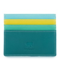 Credit Card Holder Mint