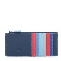 Credit Card Bill Holder Royal
