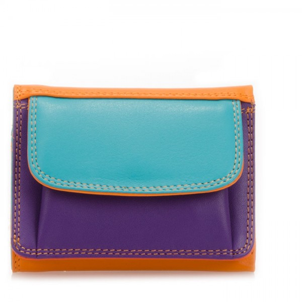 Mini Tri-fold Wallet Copacabana