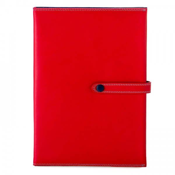 Large Notebook Royal