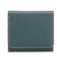 Tray Purse Wallet Urban Sky