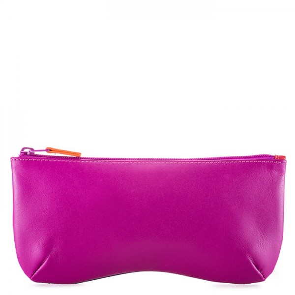 Glasses Case Sangria Multi