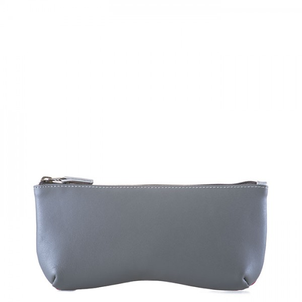 Glasses Case Storm