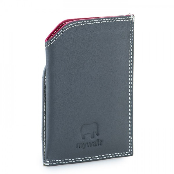 N/S Credit Card Cover Storm