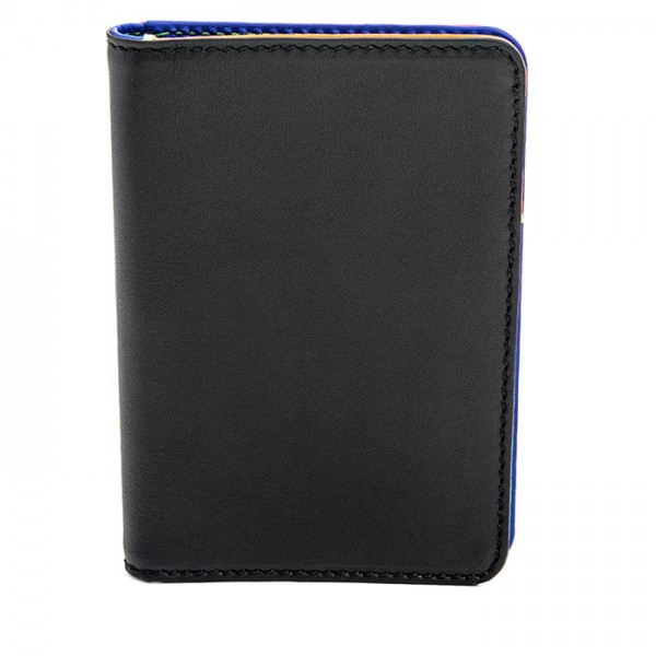 Passport Travel Cover Burano