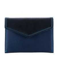 Envelope Card Holder Black Pace