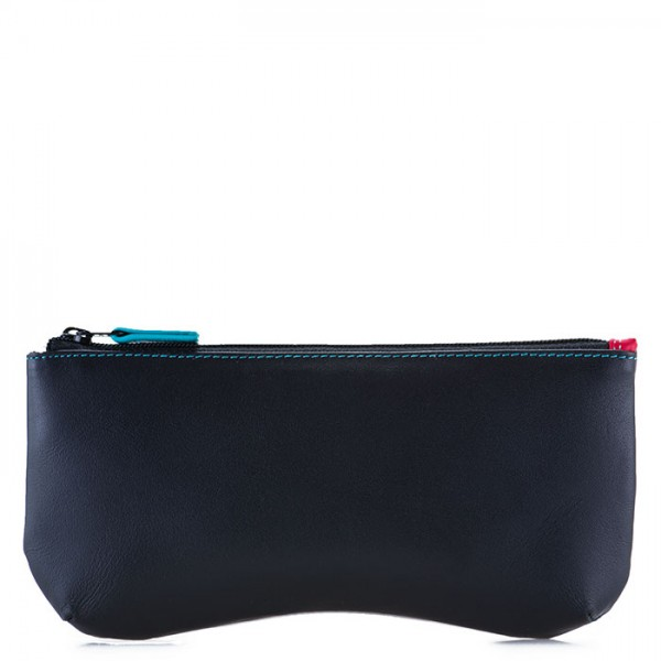 Glasses Case Black Pace