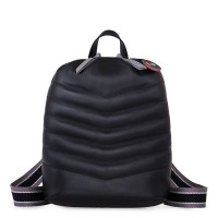 Aruba Backpack Black