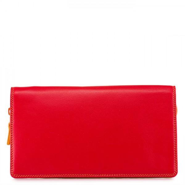 Large Wristlet Wallet Jamaica