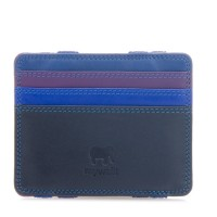 Magic Wallet Kingfisher Wallets Accessories Men The Official Site For Mywalit Bags Wallets And Accessories Mywalit Us