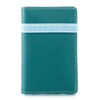 Slim Credit/Business Card Holder Mint