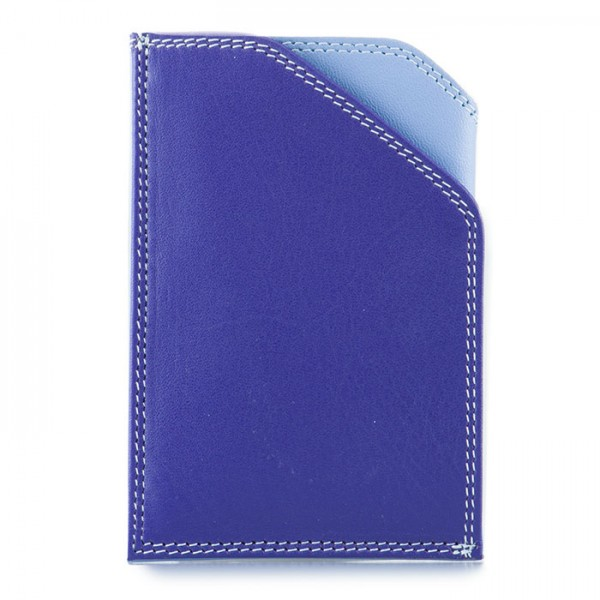N/S Credit Card Cover Lavender