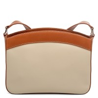 Siracusa Medium Shoulder Bag Puglia