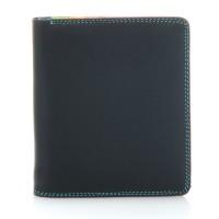 RFID Standard Wallet Black Pace