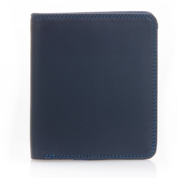 Standard Wallet Kingfisher