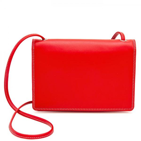 Kleine Reisehandtasche Ruby