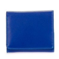 Tray Purse Wallet Seascape