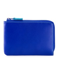 Zip Around Wallet Seascape