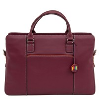 Business Briefcase Chianti