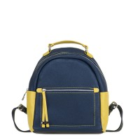 Padova Backpack Blue