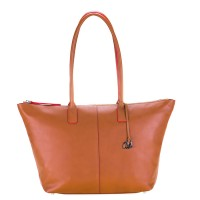 Sorano Medium Shopper Dune