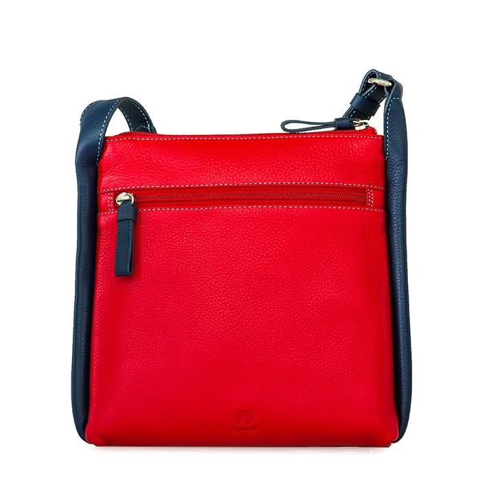 2354c03fc Lima Crossbody Red | summer sale handbags | summer sale | The ...