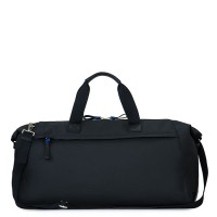 Voyager Large Holdall Black