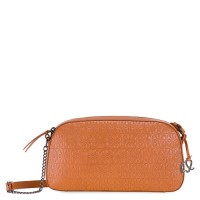 Elefante Cross Body Tan