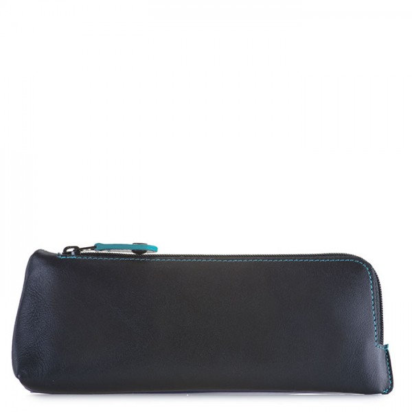 Pencil Case Black Pace